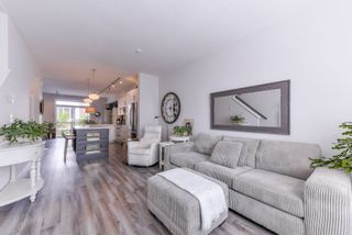 """Photo 10: 2 14905 60TH Avenue in Surrey: Sullivan Station Townhouse for sale in """"THE GROVE AT CAMBRIDGE"""" : MLS®# R2369048"""