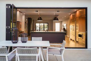 Photo 46: LA JOLLA House for sale : 4 bedrooms : 5433 Taft Ave