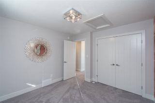 Photo 40: 22103 87 Avenue in Edmonton: Zone 58 House for sale : MLS®# E4227640