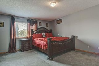 Photo 25: 143 Edgeridge Close NW in Calgary: Edgemont Detached for sale : MLS®# A1133048