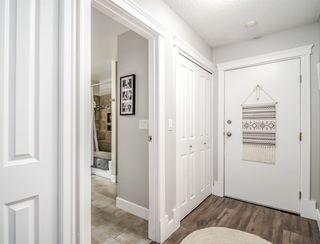 """Photo 3: 329 32850 GEORGE FERGUSON Way in Abbotsford: Central Abbotsford Condo for sale in """"Abbotsford Place"""" : MLS®# R2558964"""