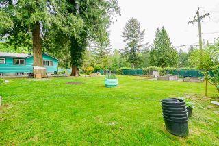 Photo 23: 10353 N DEROCHE Road in Mission: Dewdney Deroche House for sale : MLS®# R2586339