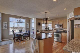 Photo 4: 4547 Solie Crescent in Regina: Lakeridge RG Residential for sale : MLS®# SK847451