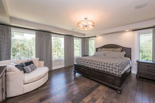 Photo 26: 16 51511 RGE RD 264: Rural Parkland County House for sale : MLS®# E4254318