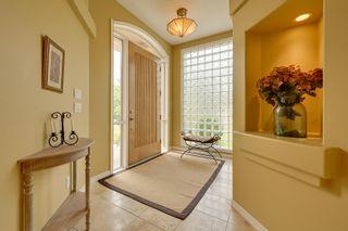 Photo 8: 13708 79 Avenue in Edmonton: Zone 10 House for sale : MLS®# E4256732
