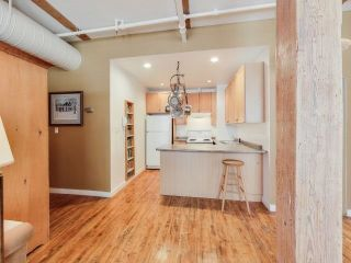 Photo 19: 90 Sherbourne St Unit #301 in Toronto: Moss Park Condo for sale (Toronto C08)  : MLS®# C3647077