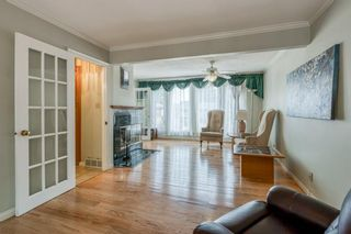 Photo 4: 8131 33 Avenue NW in Calgary: Bowness Detached for sale : MLS®# A1092257
