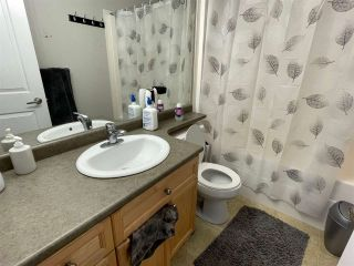 Photo 36: 17823 90 Street in Edmonton: Zone 28 House for sale : MLS®# E4237270