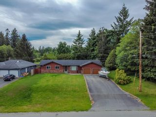 Photo 44: 173 Redonda Way in : CR Campbell River South House for sale (Campbell River)  : MLS®# 877165