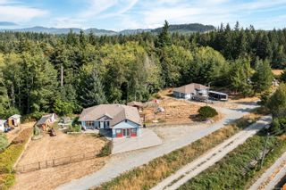 Photo 45: A 8865 Randys Pl in : Sk West Coast Rd House for sale (Sooke)  : MLS®# 884598