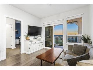 "Photo 8: 411 16380 64 Avenue in Surrey: Cloverdale BC Condo for sale in ""BOSE FARM"" (Cloverdale)  : MLS®# R2606531"
