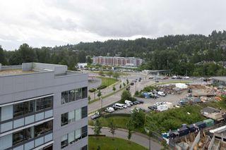 Photo 21: 1509 400 CAPILANO ROAD in Port Moody: Port Moody Centre Condo for sale : MLS®# R2599085