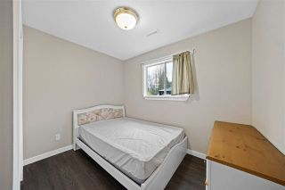 Photo 6: 23190 122 Avenue in Maple Ridge: East Central House for sale : MLS®# R2564453