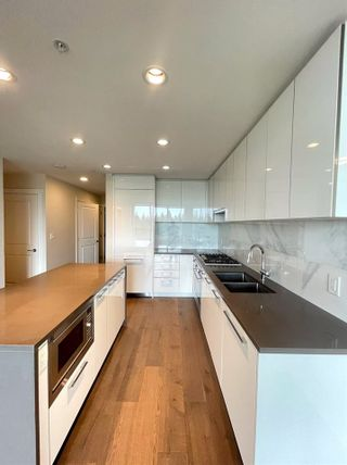 Photo 13: 1907 3487 BINNING Road in Vancouver: University VW Condo for sale (Vancouver West)  : MLS®# R2576695