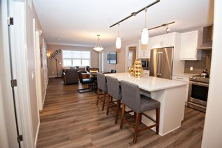 Photo 5: 2106 10 Market Boulevard SE: Airdrie Apartment for sale : MLS®# A1054514