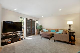 Photo 2: UNIVERSITY HEIGHTS Townhouse for sale : 2 bedrooms : 4434 FLORIDA STREET #3 in San Diego
