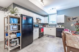 Photo 33: 10209 KENT Road in Chilliwack: Fairfield Island House for sale : MLS®# R2625714