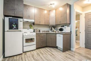 Photo 21: 306 Bentley Lane in Saskatoon: Kensington Residential for sale : MLS®# SK866533