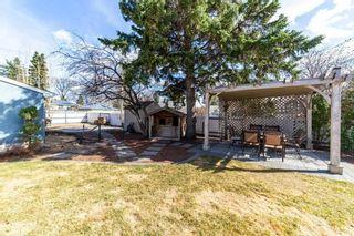 Photo 33: 10943 117 Street in Edmonton: Zone 08 House for sale : MLS®# E4242102