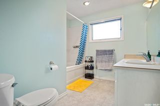 Photo 23: 615 Christopher Way in Saskatoon: Lakeview SA Residential for sale : MLS®# SK867605