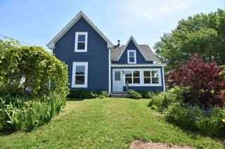 Photo 3: 66 KING Street in Digby: 401-Digby County Residential for sale (Annapolis Valley)  : MLS®# 202114121