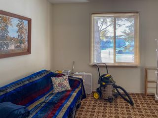 Photo 15: 5 Carl Street in Seven Sisters Falls: Whitemouth Residential for sale (R18)  : MLS®# 202101071
