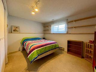 Photo 29: 248 CEDARDALE Bay SW in Calgary: Cedarbrae Detached for sale : MLS®# A1146356