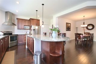 "Photo 4: 3405 DERBYSHIRE Avenue in Coquitlam: Burke Mountain House for sale in ""AVONDALE BY MORNINGSTAR"" : MLS®# R2106289"