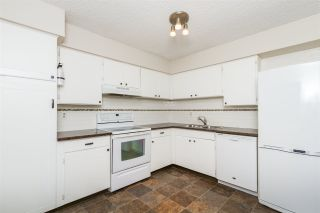 Photo 3: 329A EVERGREEN Drive in Port Moody: College Park PM Townhouse for sale : MLS®# R2120916