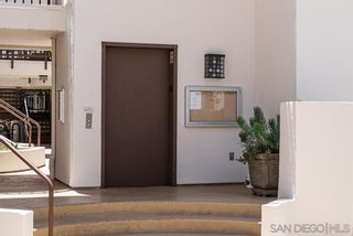 Photo 16: DOWNTOWN Condo for sale : 2 bedrooms : 1150 21St St #26 in San Diego