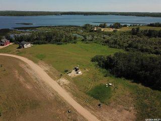 Photo 3: Lot 3 Blk 2 Ravine Rd, Aspen Ridge Estates in Big Shell: Lot/Land for sale : MLS®# SK852654