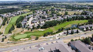 Photo 39: 134 279 SUDER GREENS Drive in Edmonton: Zone 58 Condo for sale : MLS®# E4265097