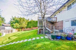 Photo 5: 1314 EASTERN Drive in Port Coquitlam: Mary Hill House for sale : MLS®# R2561719