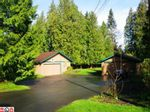 Property Photo: 13353 WOODCREST DR in Surrey