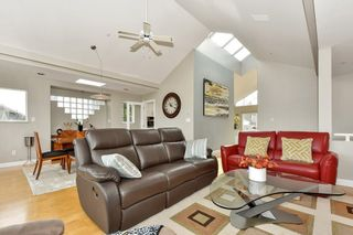 Photo 4: 4182 W 11TH AVENUE in Vancouver: Point Grey House for sale (Vancouver West)  : MLS®# R2528148