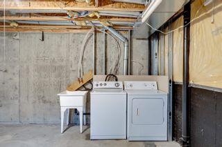 Photo 27: 9150 166 Avenue in Edmonton: Zone 28 House Half Duplex for sale : MLS®# E4251523