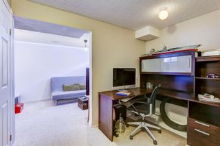 Photo 24: 26 Harvest Rose Place NE in Calgary: Harvest Hills Detached for sale : MLS®# A1124460