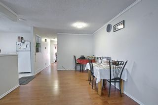 Photo 9: 180 Castledale Way NE in Calgary: Castleridge Detached for sale : MLS®# A1135509
