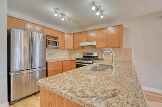 Photo 8: 123 Sagewood Grove SW: Airdrie Detached for sale : MLS®# A1044678
