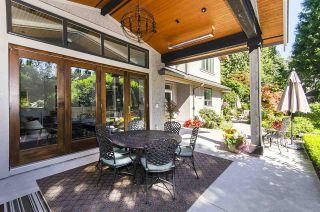 Photo 10: 4309 PATTERDALE Drive in North Vancouver: Canyon Heights NV House for sale : MLS®# R2543547