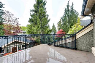 Photo 13: 2626 W 36TH Avenue in Vancouver: MacKenzie Heights House for sale (Vancouver West)  : MLS®# R2615207