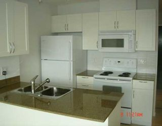 """Photo 4: 938 SMITHE Street in Vancouver: Downtown VW Condo for sale in """"ELECTRIC AVENUE"""" (Vancouver West)  : MLS®# V620546"""