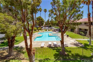 Photo 11: Condo for sale : 1 bedrooms : 701 N Los Felices Circle #213 in Palm Springs