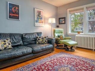Photo 15: 193 Waterloo Street in Winnipeg: River Heights Residential for sale (1C)  : MLS®# 202124811