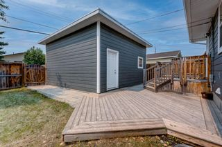 Photo 29: 6135 4 Street NE in Calgary: Thorncliffe Detached for sale : MLS®# A1134001