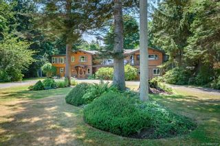 Photo 41: 353 Wireless Rd in Comox: CV Comox Peninsula House for sale (Comox Valley)  : MLS®# 881737