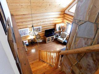 Photo 20: 7895 DEAN Road in Bridge Lake: Bridge Lake/Sheridan Lake House for sale (100 Mile House (Zone 10))  : MLS®# R2527265