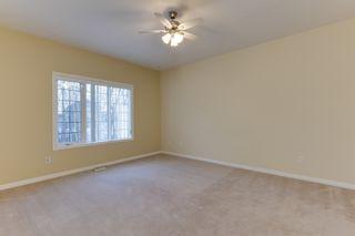 Photo 24: 17 Briarwood Village: Stony Plain House Half Duplex for sale : MLS®# E4046011