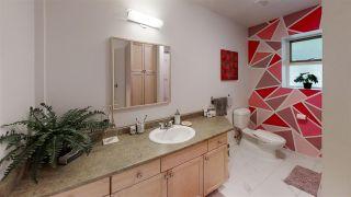 Photo 25: 5557 RILEY Road in Halfmoon Bay: Halfmn Bay Secret Cv Redroofs House for sale (Sunshine Coast)  : MLS®# R2573865