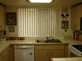 Photo 18: HILLCREST Condo for sale : 2 bedrooms : 1270 Cleveland Avenue #114 in San Diego
